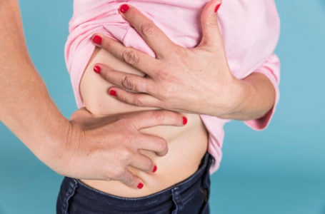Causes, Diagnosis and Treatment of Lower Left Abdominal Pain in Female Patients!
